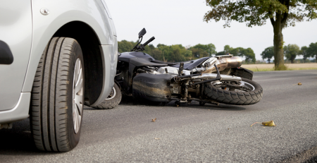 Is Insurance Required for Motorcycle Riders in Florida